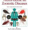 """<p><a target=""""_blank"""" href=""""http://www.liebertpub.com/vbz""""><em>Vector-Borne and Zoonotic Diseases</em></a> is an authoritative peer-reviewed journal published monthly online with open access options and in print dedicated to diseases transmitted to humans by insects or animals.  Led by Stephen Higgs, Ph.D., Director, Biosecurity Research Institute, Kansas State University, Manhattan, KS, the Journal covers a widespread group of vector and zoonotic-borne diseases including bacterial, chlamydial, rickettsial, viral, and parasitic zoonoses and provides a unique platform for basic and applied disease research. The Journal also examines geographic, seasonal, and other risk factors that influence the transmission, diagnosis, management, and prevention of zoonotic diseases that pose a threat to public health worldwide. <em>Vector-Borne and Zoonotic Diseases</em> is the official journal of SocZEE, the Society for Zoonotic Ecology and Epidemiology. Complete tables of content and a sample issue may be viewed on the <em>Vector-Borne and Zoonotic Diseases</em> website."""
